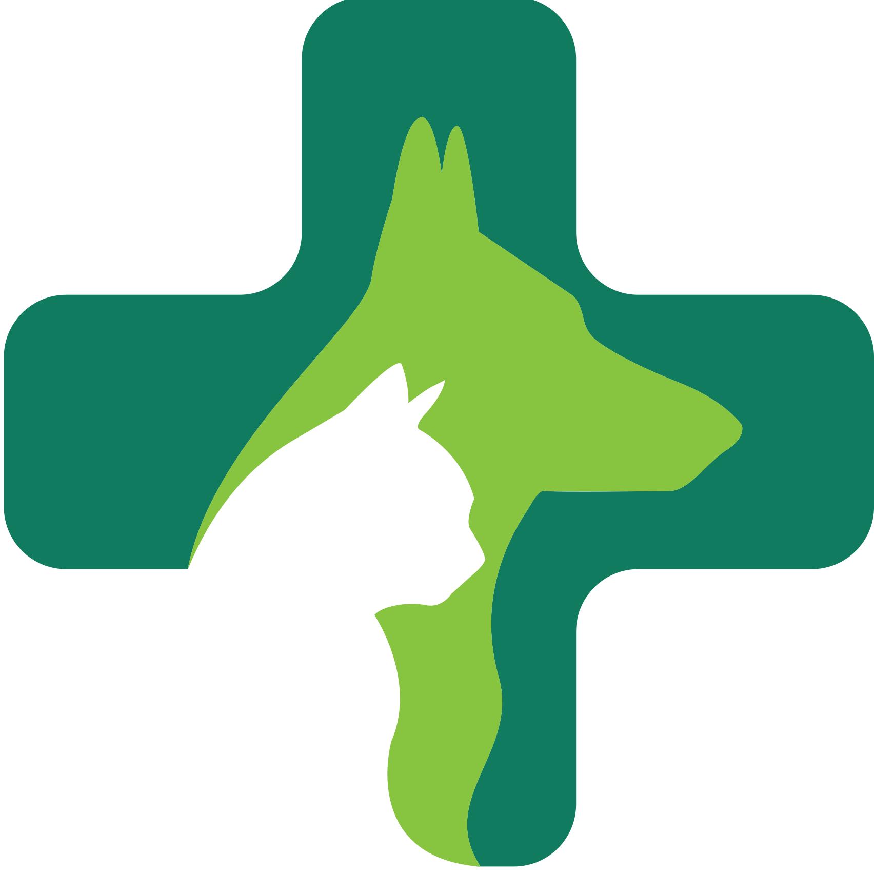 Beaches-Fallingbrook Veterinary Clinic